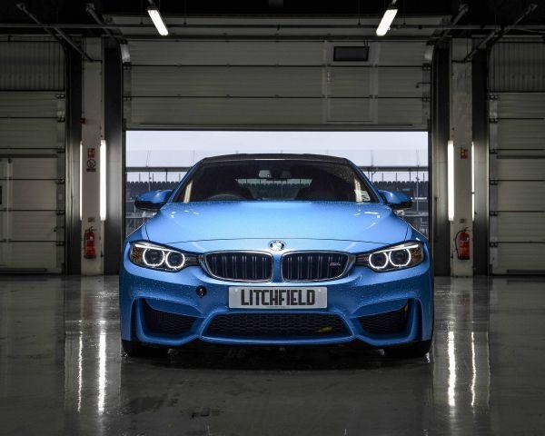 BMW | Litchfield Motors