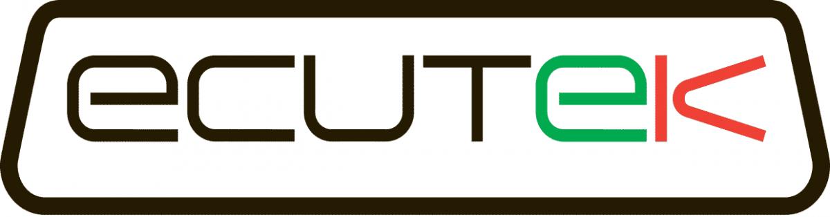 ecutek logo