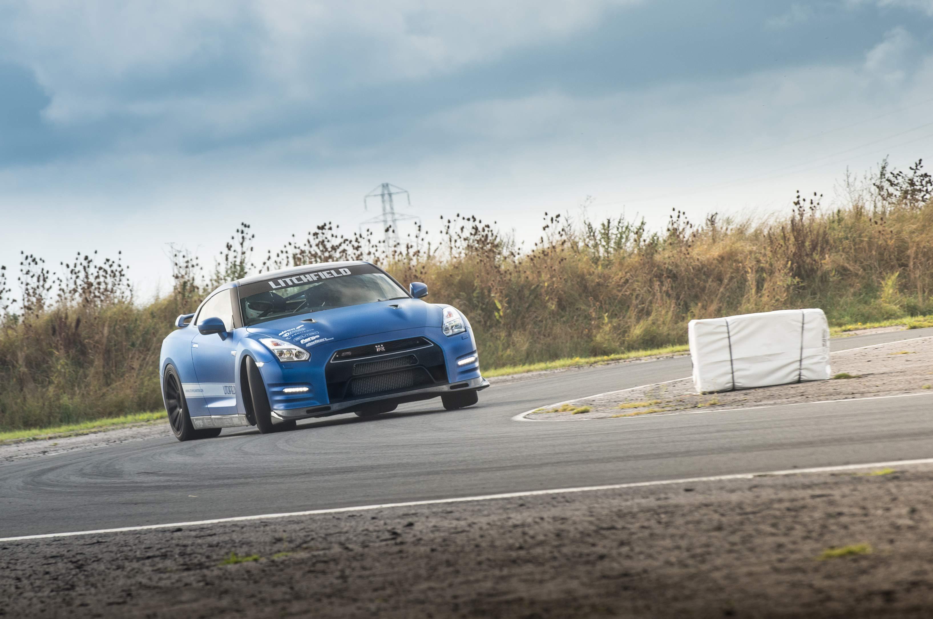 EvoMagazine-Track-Car-Of-The-Year