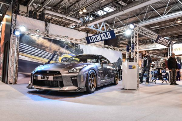 LM20 Autosport 1
