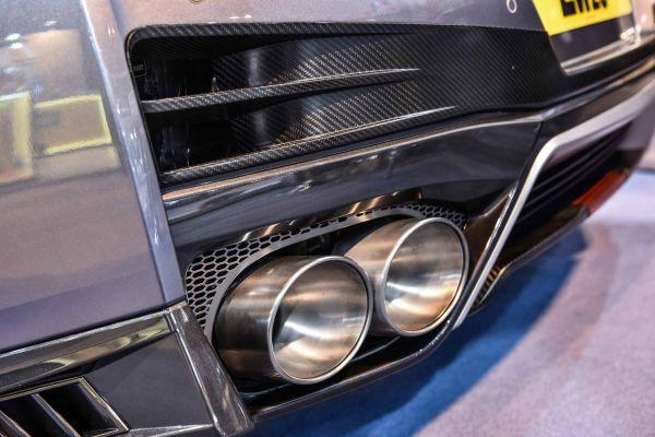 LM20 Autosport 4