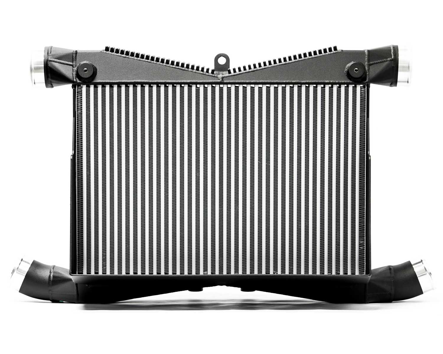 litchfield_gtr_race_intercooler