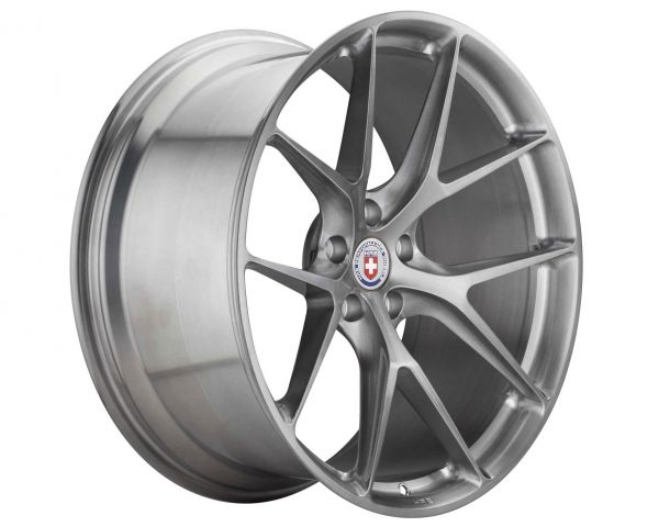 M3 tyres & wheels