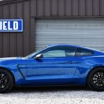Mustang-Shelby-003–0.2