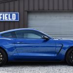 Mustang-Shelby-005–0.2