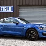 Mustang-Shelby-008.jpg-0.2