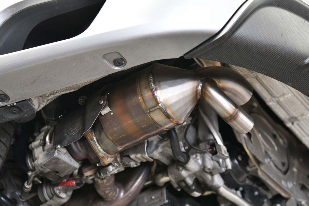 911 2 Carrera   Litchfield Motors