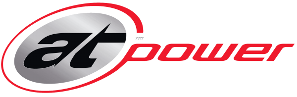 atpower-logo