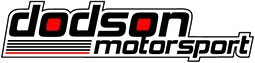 dodson-logo