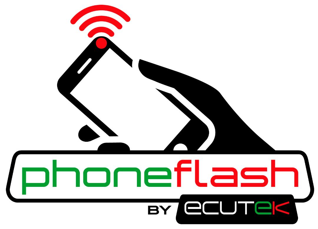 Phoneflash by Ecutek
