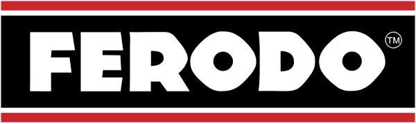 ferodo logo