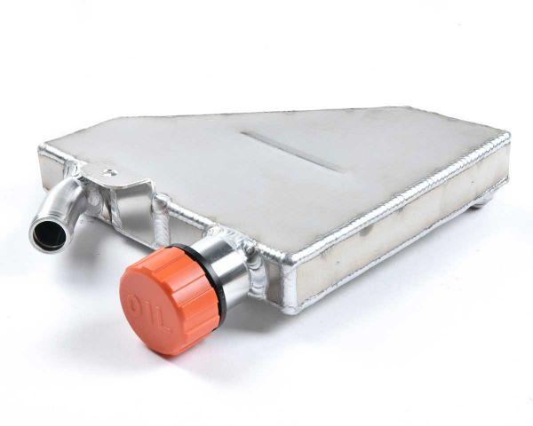 Litchfield GT-R fuel breather kit
