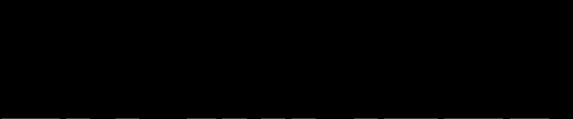 litchfield-logo