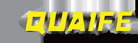 quaife_logo