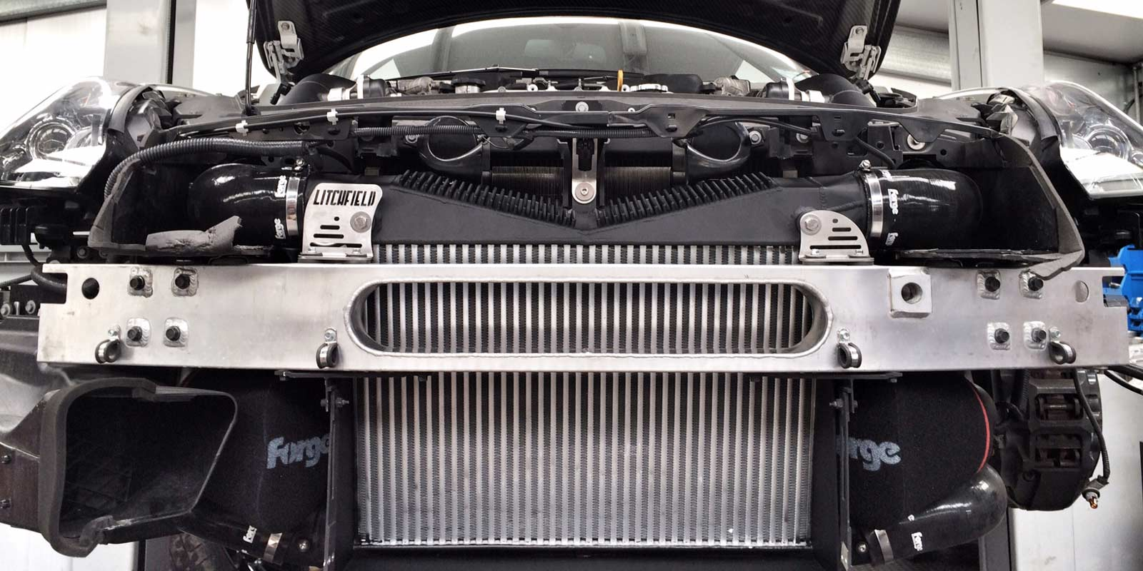 race_intercooler_testing3
